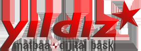 Y�ld�z Matbaa & Dijital Bask�