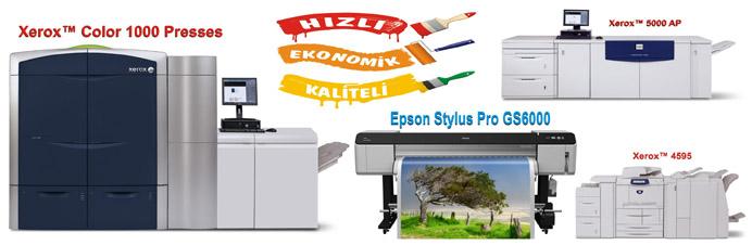 Dijital Bask�